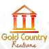 Go to the profile of Gold Country Realtors