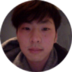 Go to the profile of Andy Tung