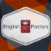 Go to the profile of BACBC English Pastors
