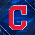 Go to the profile of Cleveland Indians