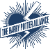 Go to the profile of the Harry Potter Alliance