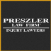 Go to the profile of Preszler Law Firm