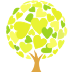 Go to the profile of Lovetrees