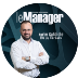 Go to the profile of Le Manager