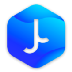 Go to the profile of Jibrel Network