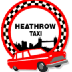 Go to the profile of Heathrow Taxi
