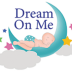 Go to the profile of Dream On Me