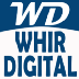 Go to the profile of Whir Digital