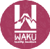 Go to the profile of Waku