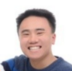 Go to the profile of Brian Lin