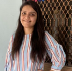 Go to the profile of Riddhi Patel