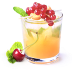 Go to the profile of Beverages