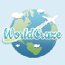 Go to the profile of WorldCraze