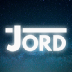 Go to the profile of Jordan Lombard