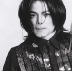 Go to the profile of MJ Beats Global