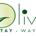 Go to the profile of Olives Homestay