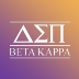 Go to the profile of Delta Sigma Pi — BK