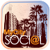 Go to the profile of MyCity Social — The Magic Of Marketing