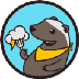 Go to the profile of LunchBadger