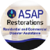 Go to the profile of ASAP Restorations
