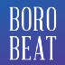Go to the profile of Boro Beat
