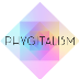Go to the profile of PHYGITALISM