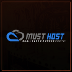 Go to the profile of MUSTHOST