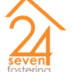 Go to the profile of 24Seven Fostering Agency