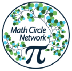 Go to the profile of Math Circle Network