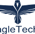 Go to the profile of Eagle Tech