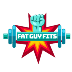 Go to the profile of FatGuyFits