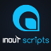 Go to the profile of Inout Scripts