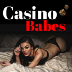 Go to the profile of Casino Babes