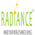 Go to the profile of Radiance Space