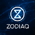 Go to the profile of ZODIAQ