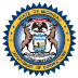 Go to the profile of MI Dept. of Corrections