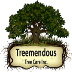 Go to the profile of Treemendous Tree Care Inc