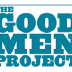 Go to the profile of The Good Men Project