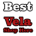 Go to the profile of Best Vela