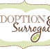 Go to the profile of adoptionandsurrogacy
