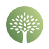 Go to the profile of TreeCoin
