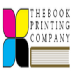 Go to the profile of The Book Printing Company
