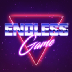 Go to the profile of Endless Game