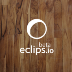 Go to the profile of Eclips.io