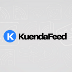 Go to the profile of KuendaFeed