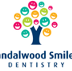 Go to the profile of Sandalwood smilesdentistry