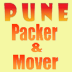 Go to the profile of Pune Packer Mover