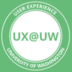 Go to the profile of UX Design @ UW