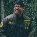 Go to the profile of Kevin Coval