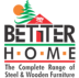 Go to the profile of Better Home